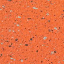 RFS-sport-impact_orange
