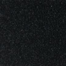 Black:Black