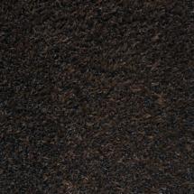 Chocolate:Black