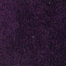 Purple:Black